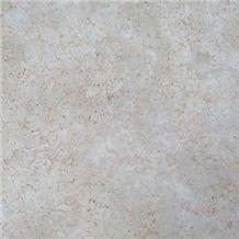 Toba Cream Marble Slabs & Tiles, Indonesia Beige Marble