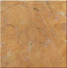Yellow Mustard Limestone Slabs & Tiles, Indonesia Yellow Limestone
