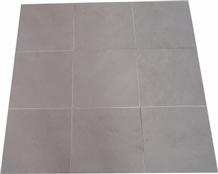 Gohare Limestone Slabs & Tiles, Iran Beige Limestone