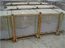 Packing Slabs Granite