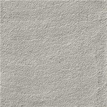 Pietra Serena Sandstone Slabs & Tiles, Italy Grey Sandstone