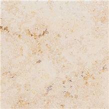 Jura Beige Limestone Slabs & Tiles, Germany Beige Limestone