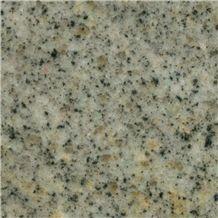 Protea Granite Stone Supplier