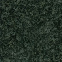 Rustenburg Granite Slabs & Tiles, South Africa Black Granite