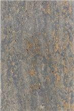Kirchheimer Muschelkalk (shell Limestone)