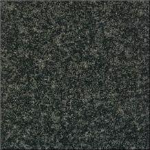 Kg Rustenburg Granite Slabs & Tiles