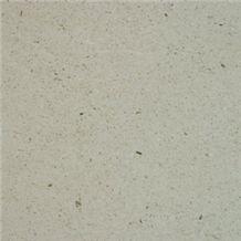 Veselje Unito Limestone Slabs & Tiles, Croatia Beige Limestone