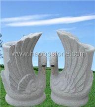 Harmonious Hands Sculpture