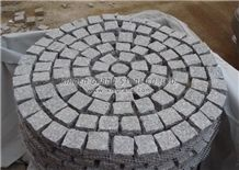 Grey Paving Stone, Landscaping Stones