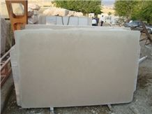 Persian Limestone Tiles & Slabs, Polished Tiles Iran
