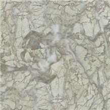 Madre Perla Quartzite Tiles, Brazil Beige Quartzite