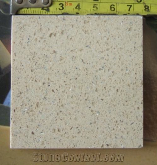 Engineered Stone Composite