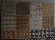 China Mosaic,Mosaic Tile,Mosaic Marble,Granitemarbleslate Mosaic