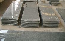 Great China Granite Tombstone