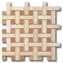 Marble Mosaic , Granite Mosaic Tile , Slate Mosaic