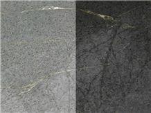 Old Dominion Soapstone Slabs & Tiles, United States Grey Soapstone