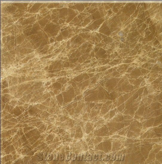 Emperador Light Marble Slabs Tiles Turkey Brown Marble