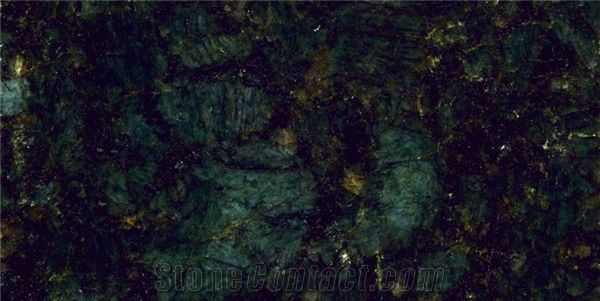 Verde Peacock Granite Slabs Tiles Brazil Green Granite