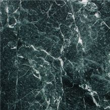 Mare Claro Marble Slabs & Tiles