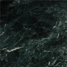 Mare Oscuro Marble Slabs & Tiles, Guatemala Green Marble