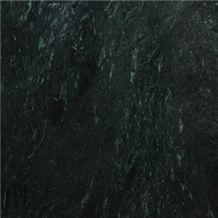 Saltan Oscuro Marble Slabs & Tiles, Guatemala Green Marble