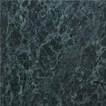 Verde Saltan Claro Slabs & Tiles, Saltan Claro Marble Slabs & Tiles