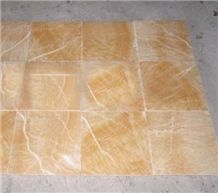 Cream Jade Tiles
