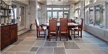 Slate Floor Tile Products