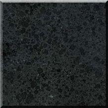 G684 Basalt,Grey Basalt and So On.