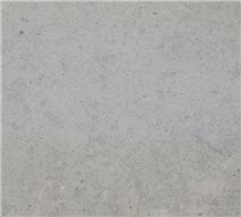 Mirabella Blue Limestone Slabs & Tiles, Portugal Blue Limestone