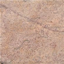 Raveena Sandstone Slabs & Tiles, India Lilac Sandstone