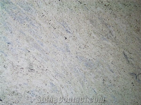 Kashmir White Granite Tile From India 92239 Stonecontact Com