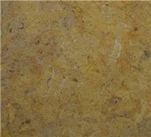 Giallo Provenza Limestone Slabs & Tiles