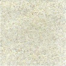 Branco Itaunas Granite Slabs & Tiles, Brazil White Granite