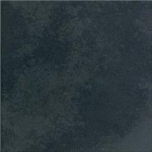 Pizarra Negra Slate Slabs & Tiles