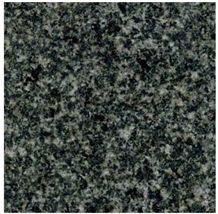 Green Piranshahr Granite Slabs & Tiles
