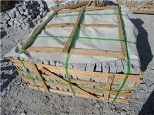 G603 Granite Cube Stone Packing