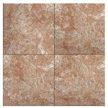Desert Rose Marble Tile