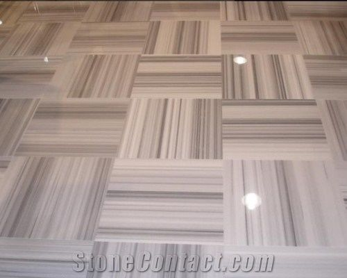 Equator Marble Tiles From China Stonecontact Com