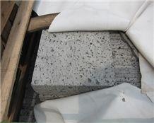 Hainan Grey Basalt Tiles