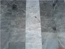 Dark, Light Grey Emperador Marble, Anatolian Silver ,grey Emperador ,Atom Grey ,emperado Marble Slabs & Tiles