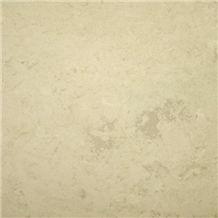 Vratsa Limestone, Vratza Limestone Slabs & Tiles
