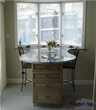 Granite Work Top, Tabletop