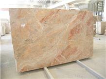 Breccia Damascata Marble tiles & Slabs, Italy Yellow Marble floor tiles, wall tiles