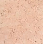 Perlino Rosato Marble Tiles, Italy Pink Marble