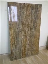Noce Walnut Travertine Slabs & Tiles, Turkey Brown Travertine