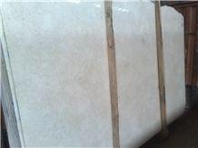 Galala Marble Slabs, Egypt Beige Marble