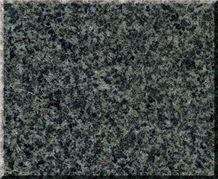 Padang Dark Granite Slabs & Tiles, China Grey Granite