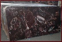 Indo Levante Marble Dark