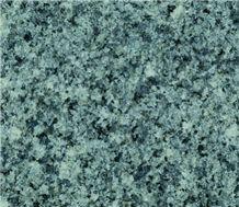Azul Platino Granite Slabs & Tiles